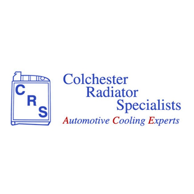 Colchester Radiator Specialists