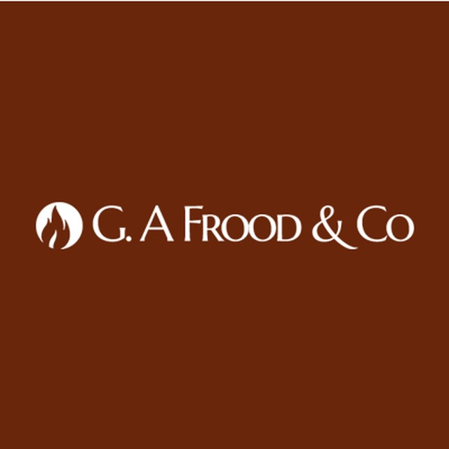 G. A Frood & Co - Braintree, Essex CM7 1GL - 01376 349513 | ShowMeLocal.com