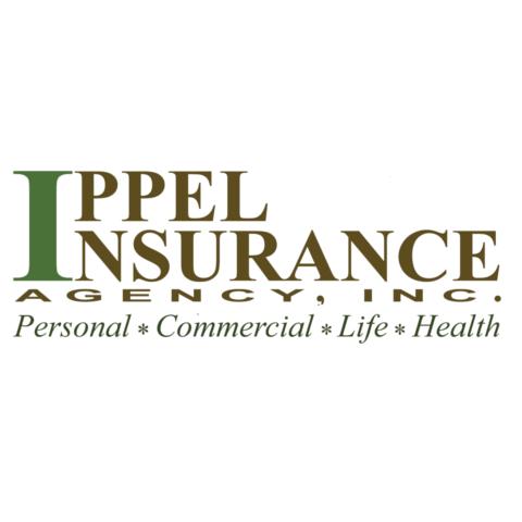 Ippel Insurance Agency