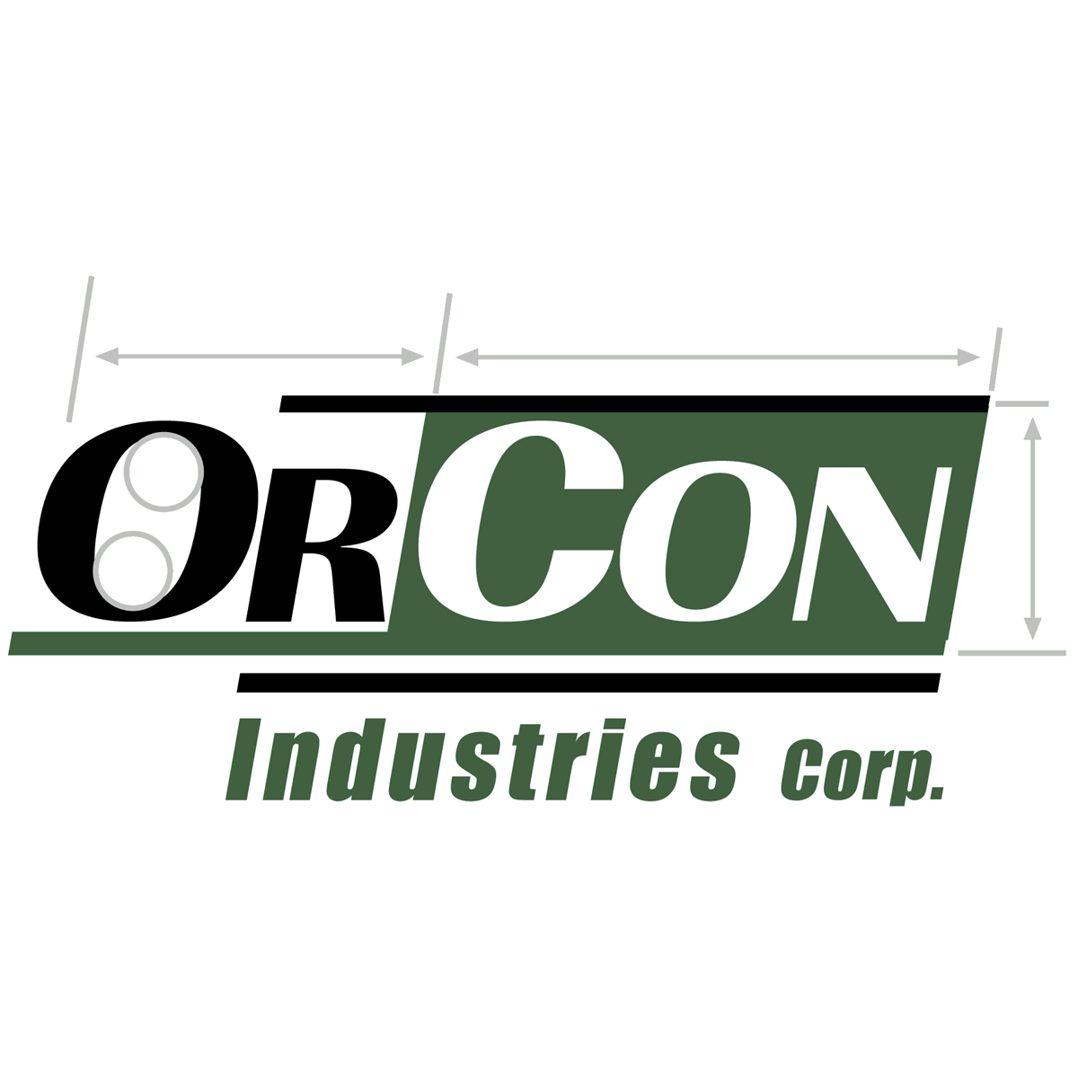 OrCon Industries