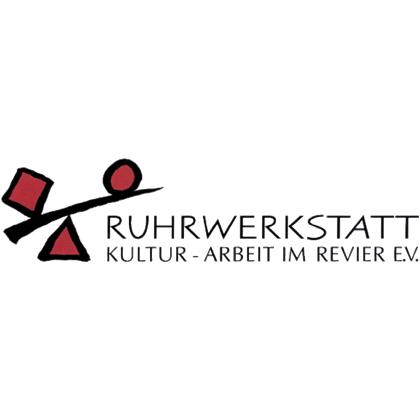 RUHRWERKSTATT - Ambulante Kranken- und Altenpflege