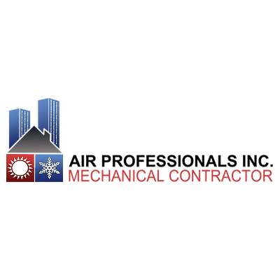 Air Professionals - Bethlehem, PA - Heating & Air Conditioning