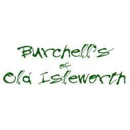 Burchell's of Old Isleworth - Isleworth, London TW7 6RG - 020 8569 9278 | ShowMeLocal.com