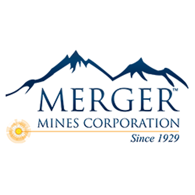 Merger Mines Corporation