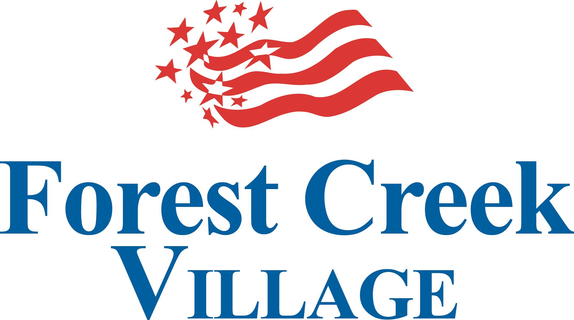 Forest Creek Village