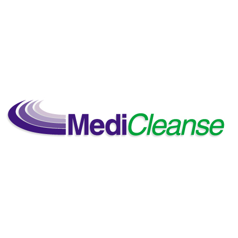 MediCleanse