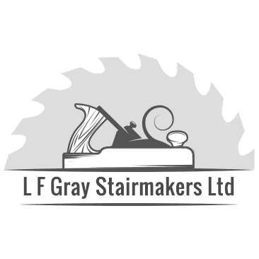 L F Gray Stairmakers Ltd - Edinburgh, Midlothian EH7 5UJ - 07808 229632 | ShowMeLocal.com