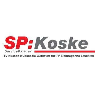 Bild zu Elektrohandel Koske GmbH in Pinneberg