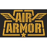 Air Armor M240 Portable 12-Volt Air Compressor Kit