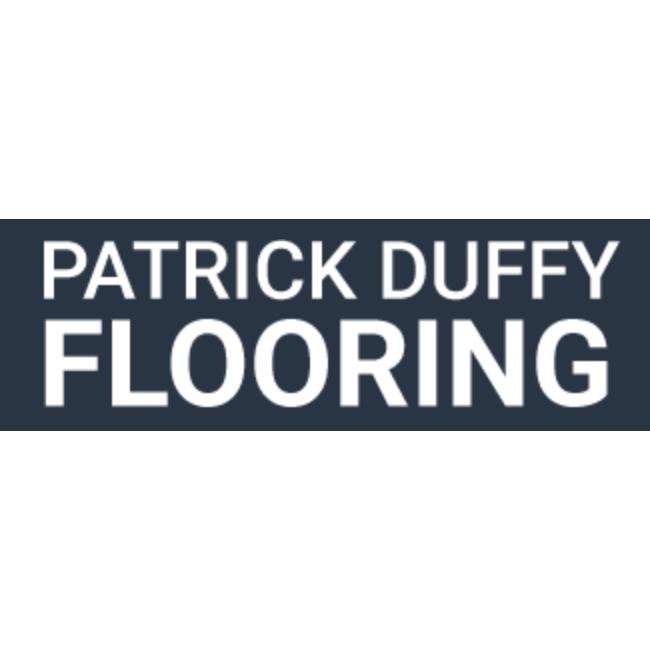 Patrick Duffy Flooring, Inc.