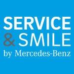 Bild zu Service & Smile Niederlassung Hannover Standort Bückeburg in Bückeburg