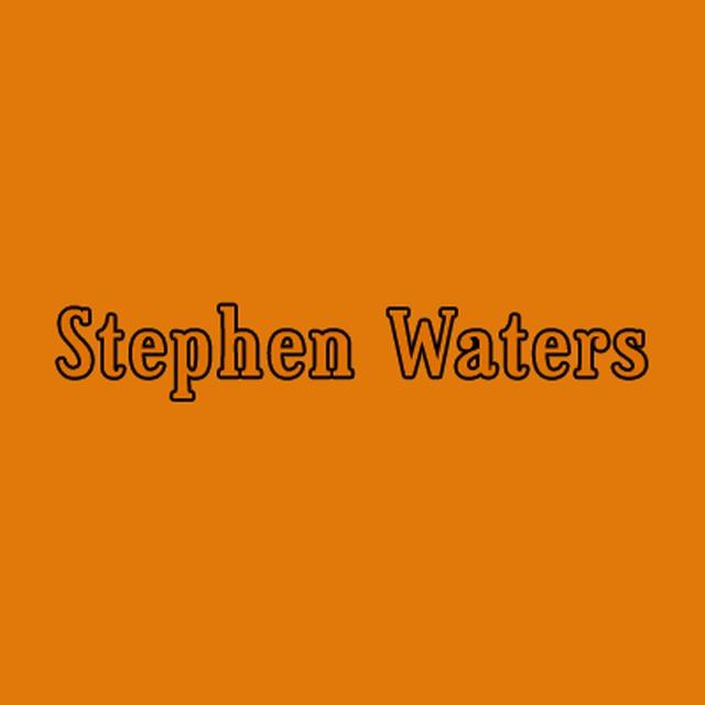 Steve Waters Guitar Teacher - Hertford, Hertfordshire SG13 7EQ - 01992 551154 | ShowMeLocal.com