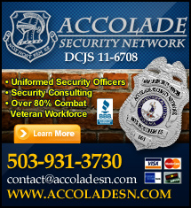 Accolade Security Network image 0