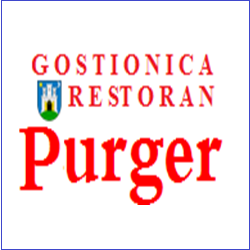 GOSTIONICA-RESTORAN PURGER