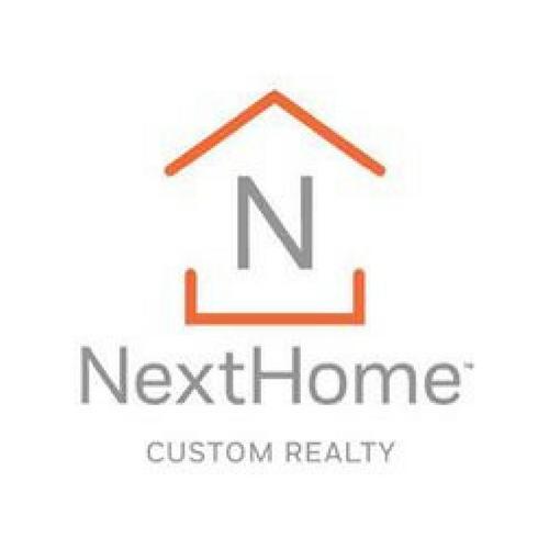 NextHome Custom Realty