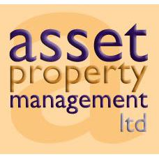 Asset Property Management Ltd
