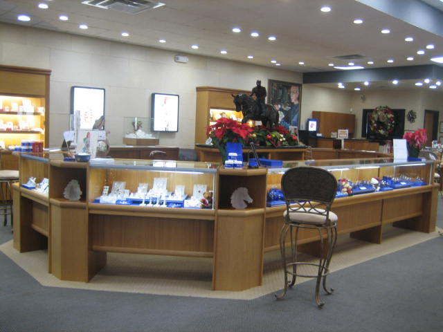 Royal jewelers louisville kentucky ky for Jared jewelry lexington ky