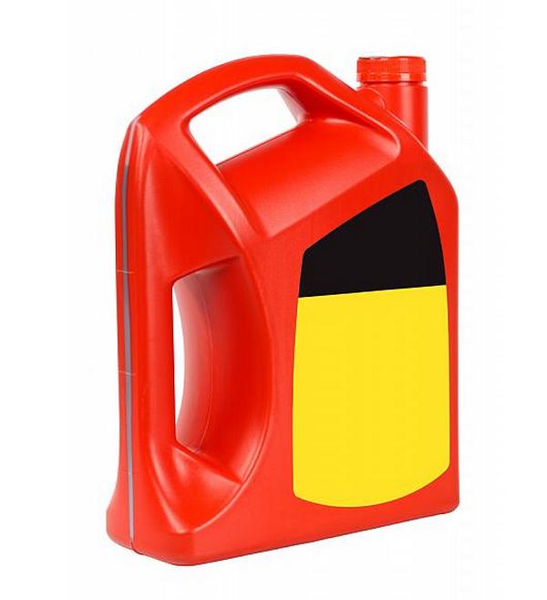 NORTH Oil, s.r.o.