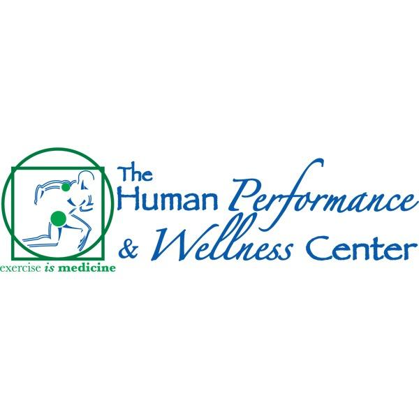 The Human Performance and Wellness Center
