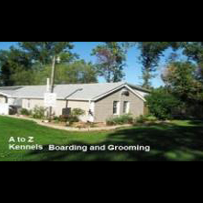 A to Z Kennel - Grafton, OH - Pet Grooming