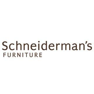 Schneiderman's Furniture