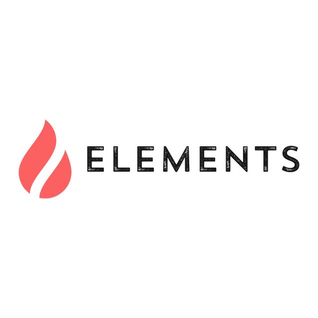 Elements Landscape Management - Baden, PA 15005 - (724)650-8418 | ShowMeLocal.com