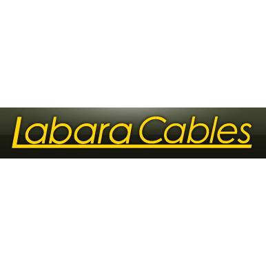 LABARA CABLES s.r.o.