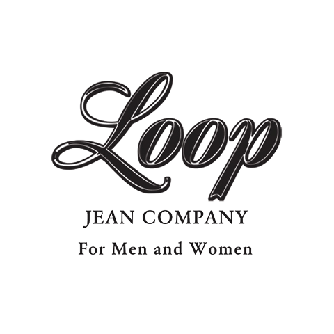 image of Loop Jean Company