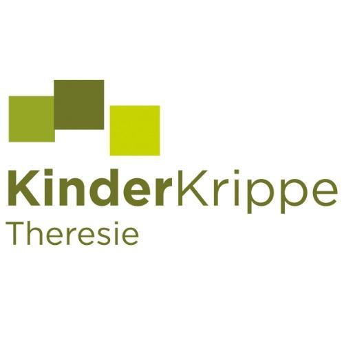 Bild zu Kinderkrippe Theresie - pme Familienservice in Heppenheim an der Bergstrasse