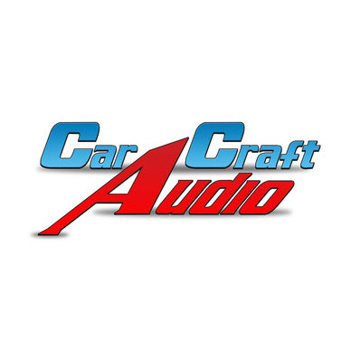 Car Craft Audio