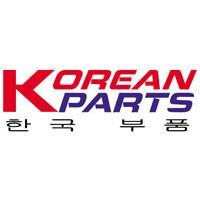 Korean Parts S.C.