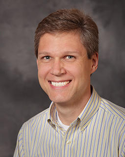 William Knobeloch MD