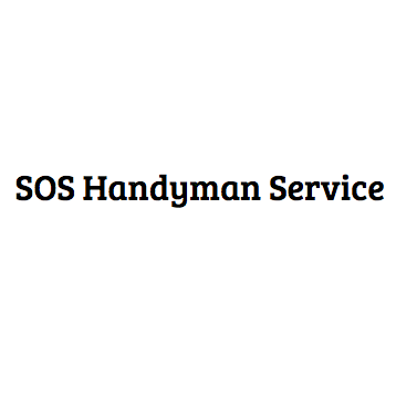 sos handyman service in vancouver wa 98683. Black Bedroom Furniture Sets. Home Design Ideas