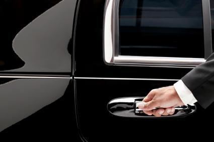 Americana Limousine Services