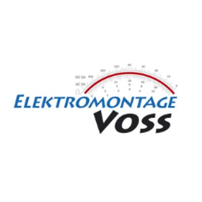 Elektromontage Hansjörg Voss