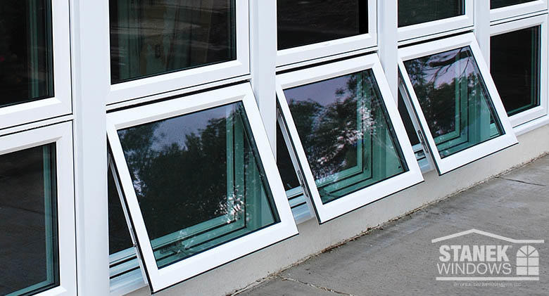 Stanek Windows Waukesha Wisconsin Wi Localdatabase Com