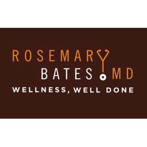 Rosemary Bates - Plano, TX - Spas