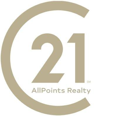 June McCoy - Century21 AllPoints Realty