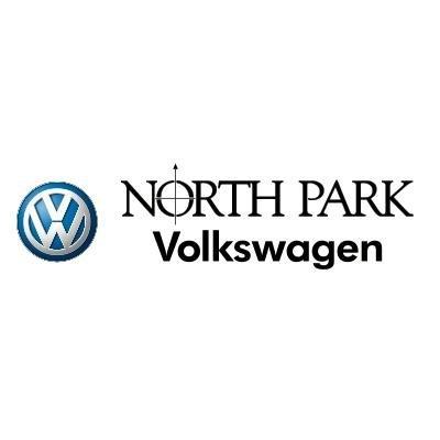 North Park Volkswagen