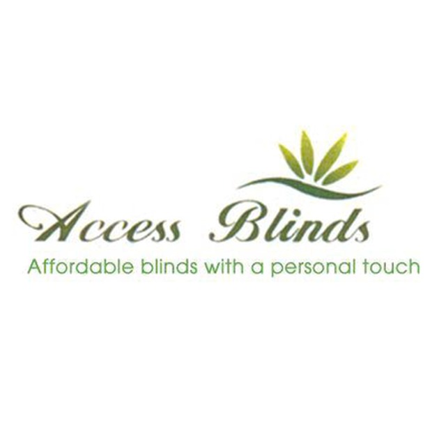 Access Blinds - Swindon, Wiltshire SN1 2JU - 01793 484912 | ShowMeLocal.com