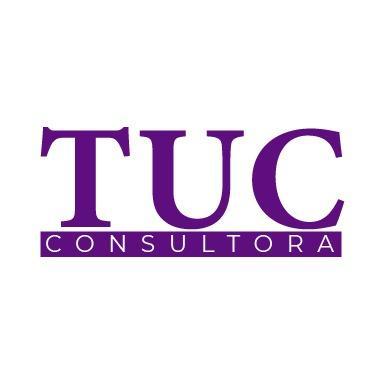 CONSULTORA TUC