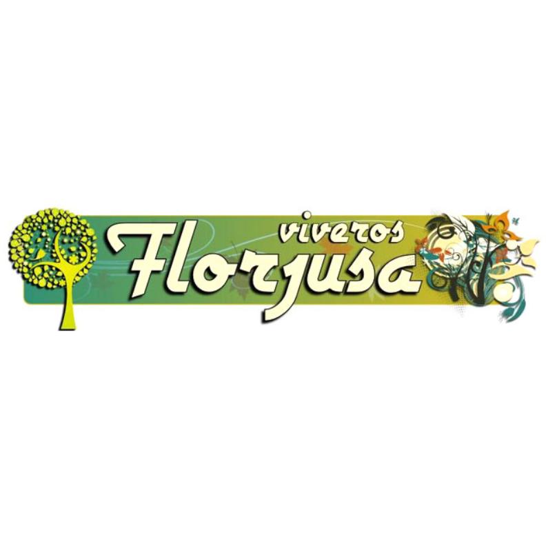 Viveros Florjusa S.l.