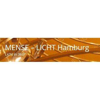 Mense Licht GmbH