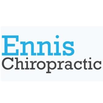 Ennis Chiropractic of Houston NUCCA