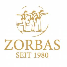 Bild zu Zorbas GmbH in Dinslaken