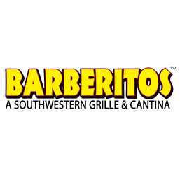 Image result for barberitos knoxville
