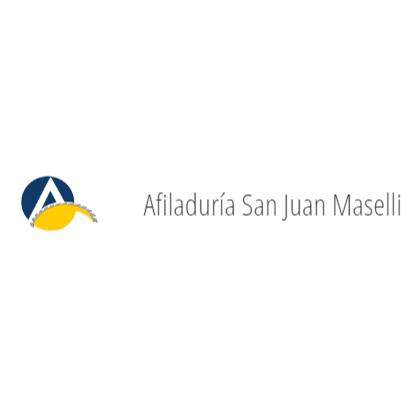 Afiladuria San Juan Maselli