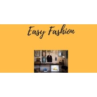 Vide Maison Easy Fashion
