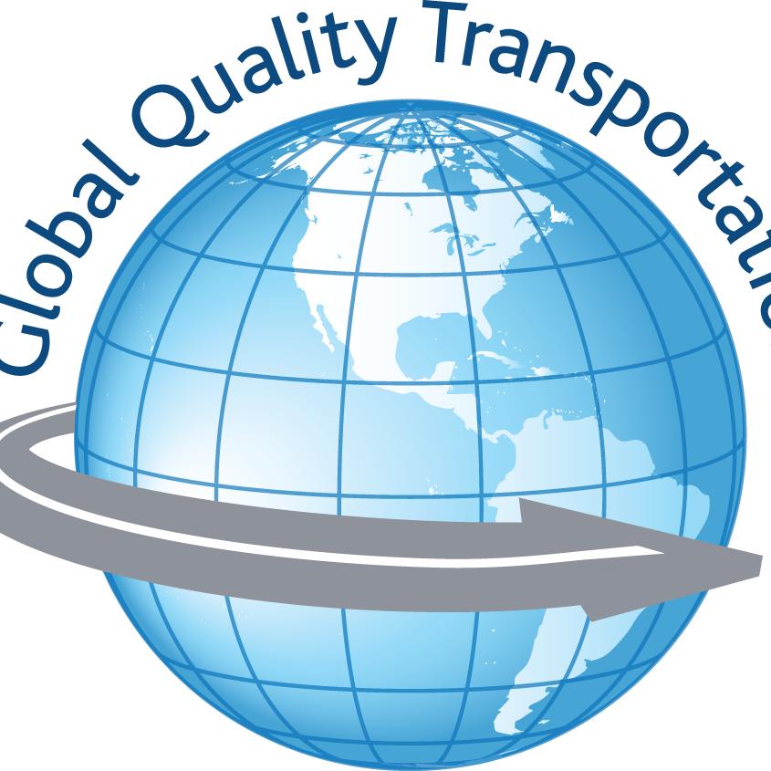 Global Quality Charter Bus and Limo Rent