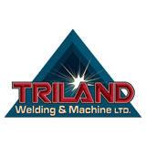 Triland Welding & Machine Ltd